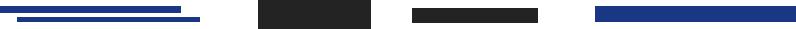betway必威体育app官网和发服务范围