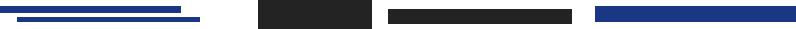 betway必威体育app官网和发核心技术