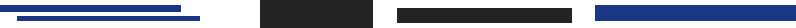 betway必威体育app官网和发精品工程